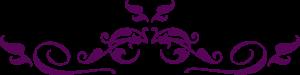 purple-swirl-hi