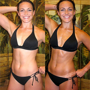 Spray Tanning Salon Clearwater, FL
