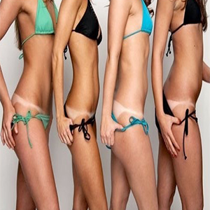 Spray Tan Salon in Clearwater, FL